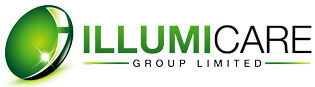 Illumicare's LED Lighting Store